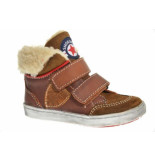 Shoesme Ur8w044 bruin