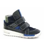 Shoesme Rf8w022 blauw