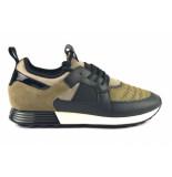 Cruyff Sneakers beige