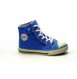 Piedro 1127500170 blauw