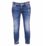 ZHRILL Skinny jeans charly denim