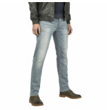 PME Legend Commander 2 sun kissed grey skg-30 denim