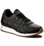 Asics Gel-movimentum zwart