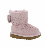 UGG Australia Boot 472-57-1 roze