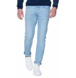 Scotch & Soda Ralston jeans licht blauw