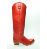 Sendra 8841 rood