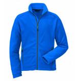 Schöffel Glen Fleecevest blauw