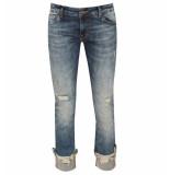 ZHRILL Skinny jeans nova denim