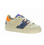 Vingino Sneakers wit