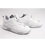 Via Vai 5107075 sneakers wit