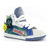 Shoesme Ef7s025 blauw