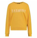 Catwalk Junkie Sw harmony geel