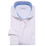 The BLUEPRINT Trendy overhemd met lange mouwen