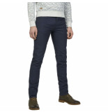 PME Legend Nightflight jeans stret 5281-30 blauw