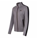 Sjeng Sports Ss men jacket lockart 040651 grijs