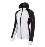 Sjeng Sports Ss lady vest lethea 041023 wit
