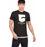 G-Star Graphic 47 t-shirt