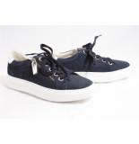DL Sport 4208 sneakers blauw