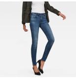 G-Star Jeans 1001-d06746-8968-6028 denim