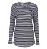 Zoe Karssen t-shirt streep