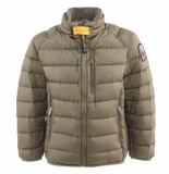 Parajumpers Kids ugo boy groen