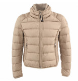 Parajumpers Kids geena girl cognac