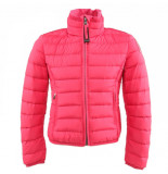 Parajumpers Kids geena girl rood