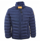 Parajumpers Kids ugo boy blauw