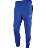 Nike M nsw he jggr tribute 041090 blauw