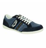 PME Legend Sneaker 040546 blauw