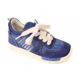 Shoesme Rf7s049 blauw