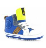 Shoesme Bp8s002 blauw