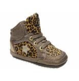 Shoesme Bp8w026 bruin