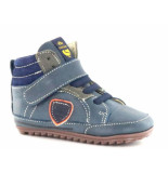 Shoesme Bp8w015 blauw