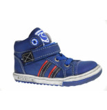 Shoesme Ef8w028 blauw
