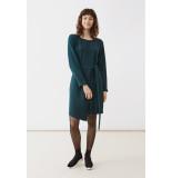Twist&Tango Adele dress groen