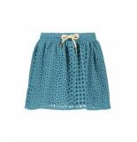 Like Flo F903-5704-375 blauw