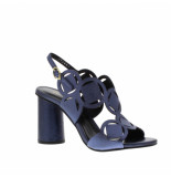 Bruno Premi Hak 100982 blauw