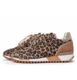 Via Vai Artikelnummer 5107076 sneaker leopard print