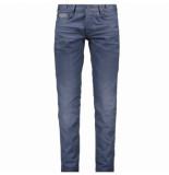 PME Legend Skyhawk steel blue grey ptr185172-sbg denim