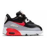 Nike Air max 90 ltr td 833416-024 / rood grijs