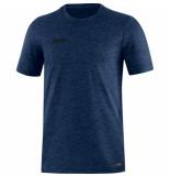 Jako T-shirt premium basics 042823