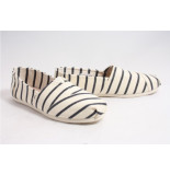 TOMS 10011860 multi instappers