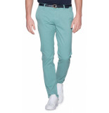 Scotch & Soda Chino groen