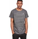 G-Star Starkon loose t-shirt zwart