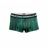 Muchachomalo Men trunk life is a glitch