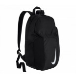 Nike Backpack academy team zwart