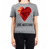 Love Moschino M3517 grijs
