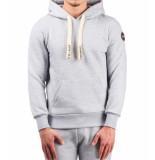 Colmar Colmar sweatshirt 8223 – grijs