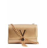 Valentino Valentino divina vbs1r403g clutch – goud